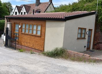 Thumbnail 1 bedroom detached house to rent in Mill Lane, Old Sodbury, Bristol