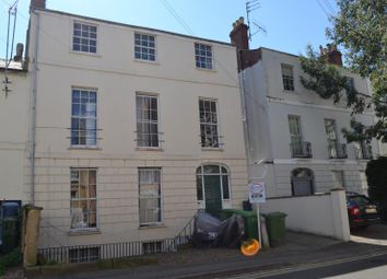 Thumbnail 1 bed property to rent in Grosvenor Street, Basement Flat