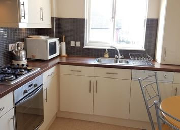 Thumbnail 2 bedroom flat to rent in Avonbridge Drive, Hamilton