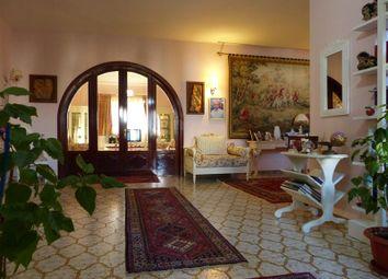 Thumbnail 4 bed property for sale in Kappara, San Gwann, Malta