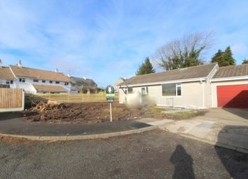 Thumbnail 3 bed bungalow for sale in Andreas, Isle Of Man