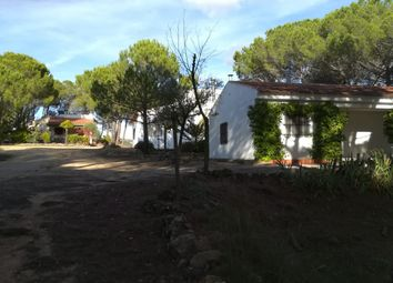 Thumbnail 7 bed villa for sale in 02694 Higueruela, Albacete, Spain