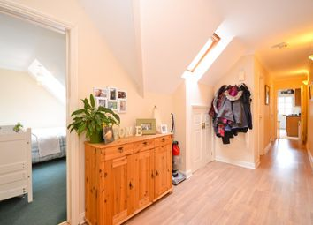 Thumbnail 1 bed flat for sale in Broadway, Totland Bay