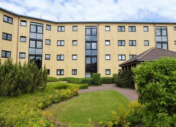 Thumbnail 2 bed flat to rent in 66 Mavisbank Gardens, Glasgow