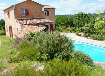 Thumbnail Farm for sale in Boscamnant, Charente-Maritime, France
