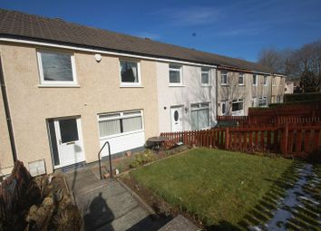 Thumbnail 3 bedroom terraced house for sale in Birkenshaw Way, Armadale