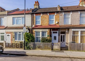 Thumbnail 2 bed terraced house for sale in Priory Road, Croydon, London