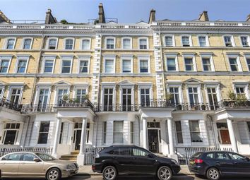 1 bed flat to rent in Cranley Gardens, London SW7
