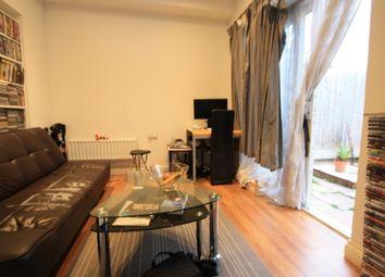 Thumbnail Studio to rent in Mersham Road, Thornton Heath