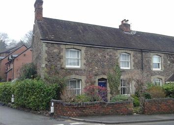 Thumbnail 3 bed semi-detached house for sale in Newtown Road, Malvern