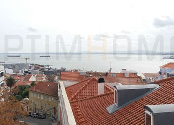Thumbnail 7 bed apartment for sale in Lapa, Estrela, Lisboa
