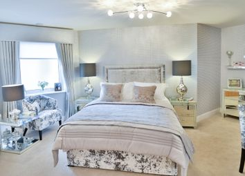 """Thumbnail 2 bed property for sale in """"Apartment Number 25"""" at Josiah Drive, Ickenham, Uxbridge"""