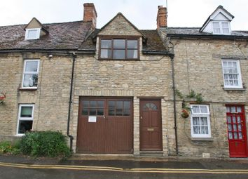 Thumbnail 1 bed flat to rent in Union Street, Woodstock