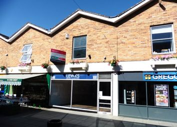 Thumbnail Retail premises to let in Wales Court, Downham Market