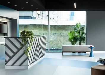 Thumbnail Office to let in Meridian House, 11 Wellesley Road, Croydon