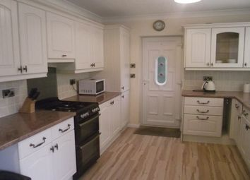Thumbnail Room to rent in Princess Drive, Crewe