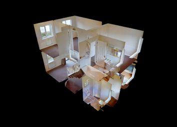 Thumbnail 3 bed end terrace house for sale in Bridleway Lane, Kingsnorth, Ashford, Kent