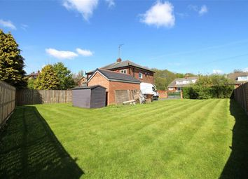 Thumbnail 3 bedroom property for sale in Cromwell Road, Ribbleton, Preston