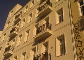 Thumbnail 2 bed apartment for sale in Friedrichshain, Berlin, 10249, Germany