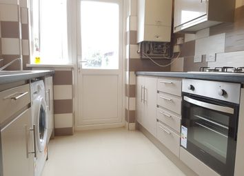 Thumbnail 3 bed semi-detached house to rent in Pitfold Road, Lee, London