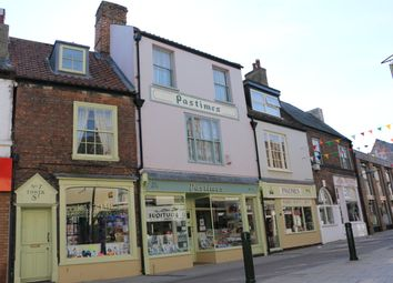 Thumbnail Commercial property for sale in Tower Street, King's Lynn
