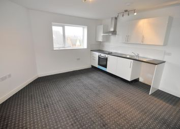 Thumbnail 2 bedroom flat to rent in Whites View, Bradford