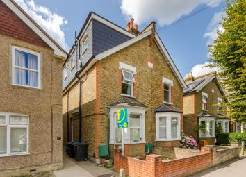 2 bed maisonette for sale in Tolworth Road, Tolworth, Surbiton KT6