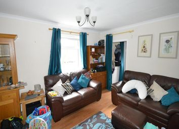 Thumbnail 2 bed detached house to rent in Stanmore Lane, Winchester
