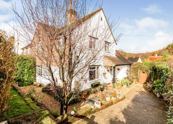 Felday Houses, Dorking RH5. 2 bed semi-detached house for sale