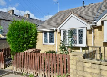 Thumbnail 2 bed bungalow for sale in Coniston Street, Burnley