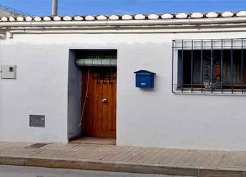 Thumbnail 1 bed bungalow for sale in Denia, Alicante, Spain