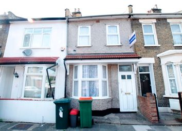 Thumbnail 3 bedroom property to rent in Faringford Road, London