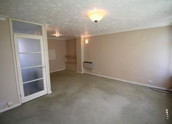 Thumbnail 3 bed flat for sale in Waverley Court, Old Market Street, Thetford, Norfolk