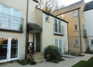 Thumbnail 1 bed maisonette for sale in Horsebrook, Calne