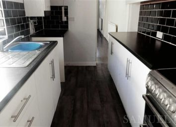Thumbnail 3 bed terraced house to rent in Parkhill Road, Bearwood, Smethwick