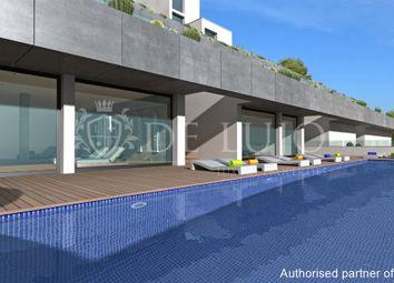 Thumbnail 3 bed apartment for sale in La Cumbre Del Sol, Benitachell, Alicante, Valencia, Spain