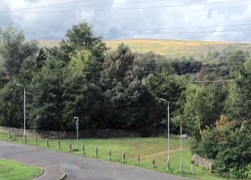 Thumbnail 3 bedroom flat to rent in Waulking Mill Road, Faifley, Clydebank