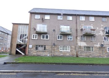 Thumbnail 3 bedroom flat to rent in Storie Street, Paisley, Renfrewshire