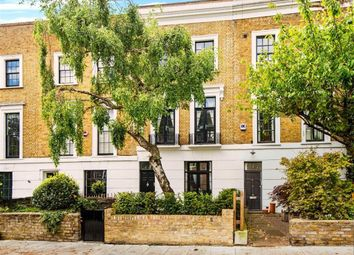 Thumbnail Property for sale in Ordnance Hill, St John's Wood