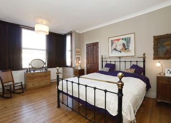 Thumbnail 6 bedroom semi-detached house for sale in South Norwood Hill, South Norwood