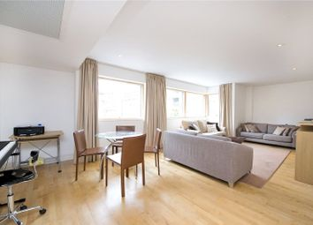 Thumbnail 2 bedroom flat for sale in Sherbrooke House, Monck Street, Westminster, London