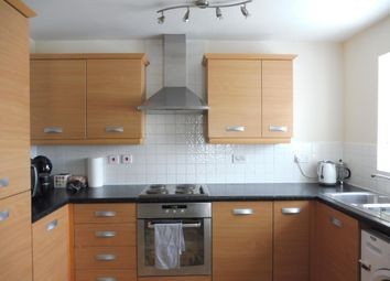 Thumbnail 2 bed property to rent in Bordesley Green East, Stechford, Birmingham