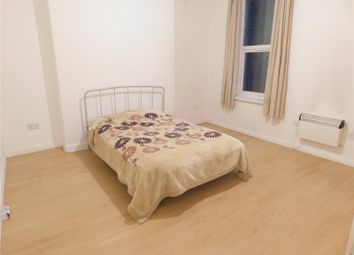 Thumbnail 1 bed property to rent in Sydenham Road, Sydenham, London