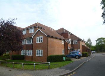 Thumbnail 1 bedroom flat to rent in Chalfont Court, 34 Northwick Park Road, Harrow, Middx