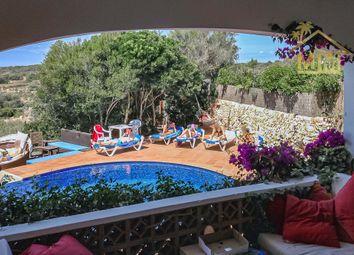 Thumbnail 4 bed villa for sale in Son Vitamina, Alaior, Menorca, Balearic Islands, Spain