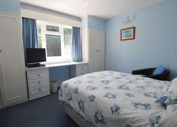 Thumbnail Room to rent in The Ridgeway, Tonbridge, Kent