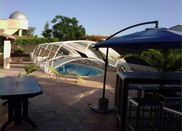 Thumbnail 6 bed villa for sale in Languedoc-Roussillon, Gard, Milhaud