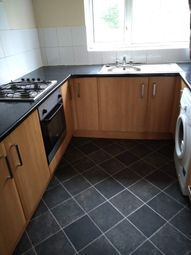 Thumbnail 2 bedroom flat to rent in Honister Drive, Cockermouth, Cumbria