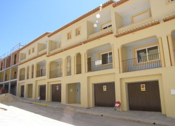 Thumbnail 3 bed link-detached house for sale in Teulada, Valencia