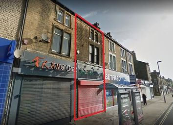 Thumbnail Retail premises to let in 230, King Cross Road, Halifax